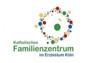 Logo_kath_FamZen