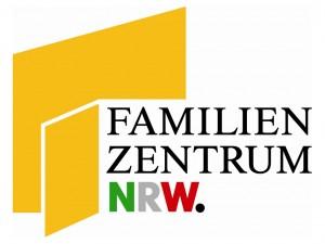 logo_famzen_nrw