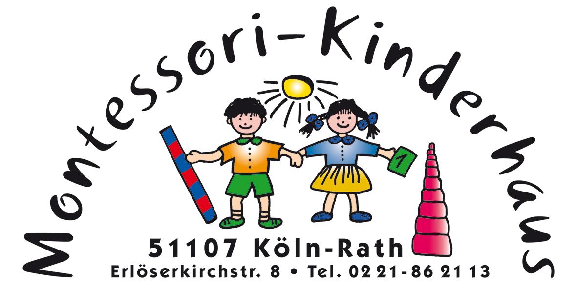 LogoMontessori_klein