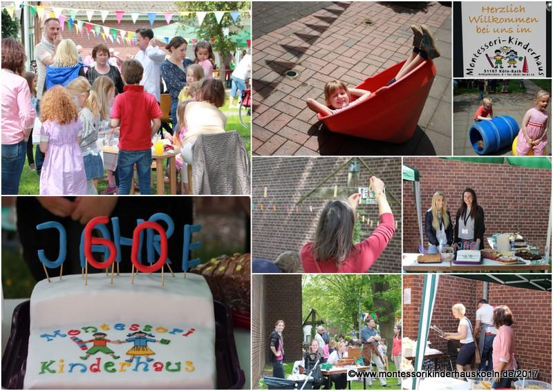 60 Jahre Kinderhaus4